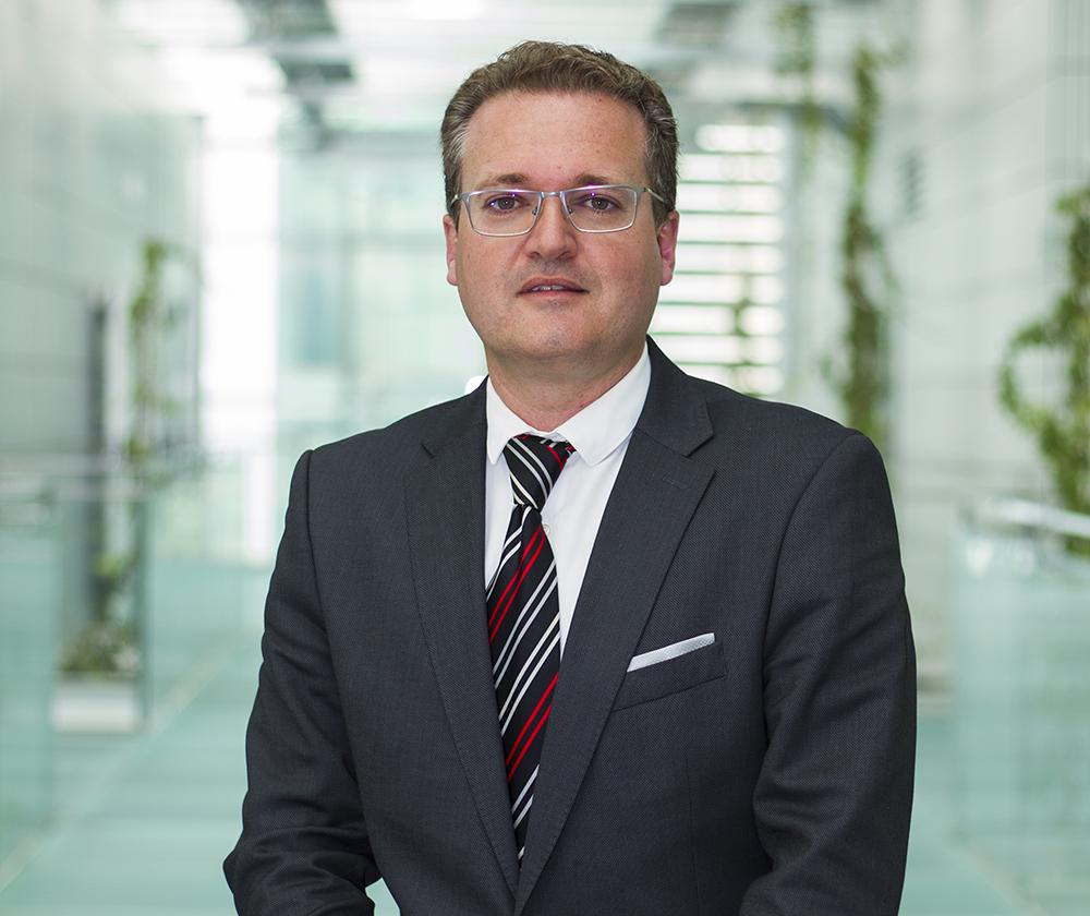 Diego Clemente