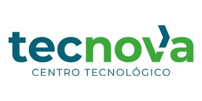 Centro Tecnológico Tecnova